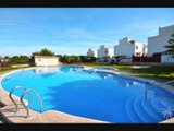 Espagne : Vente Appartement 3 pièces 2 chambres Grande piscine - Immobilier : Acheter en Espagne en 2018 / 2019 ?