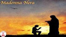 GP - MADONNA NERA Karaoke Versione strumentale testo Musica Cristiana Canti Religiosi