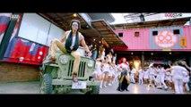 Party Party Party Full Video Song _ Bobby _ Raanveer _ Akassh _ Nandini _ Iftakar Chowdhury