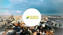 A vendre - Maison/villa - Les adrets de l esterel (83600) - 3 pièces - 110m²
