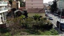 A louer - Appartement - Nice (06000) - 3 pièces - 50m²