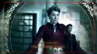 El Sultan Capitulo 230 En Espanol Latino HD by Tv Series 201