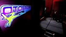 Konami E3 new directors cut