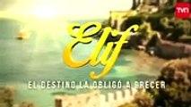 Elif Capitulo 361 Completo HD - Español Latino Completo - Elif cautiva por amor audio latino capitulo by El Secreto De Feriha Emir -, tv Hd series 2018 Movies