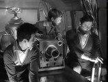 Lost In Space S01 E27  The Lost Civilization