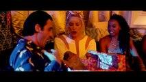 ALL I WISH Trailer (Sharon Stone, Famke Janssen - 2018) [720p]