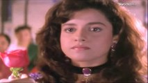 Chooriyaan banti hai dukano mein (((Jhankar))) HD , Aazmayish (1995)