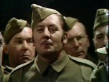 Dad s Army S05 E12 Round and Round Went the Great Big Wheel
