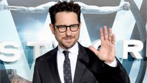 HBO Nabs New Show From J.J. Abrams