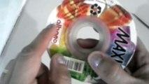 Como fazer bolo no pote (Sensação de morango com coco) # Fátima Paulista