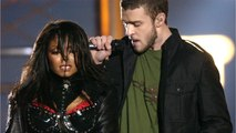 Will Janet Jackson Make An Appearance At The Super Bowl?