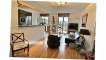 A vendre - Appartement - LES CLAYES SOUS BOIS  (78340) - 4 pièces - 87m²