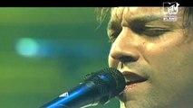 Muse - Apocalypse Please, Lowlands Festival, 08/20/2006
