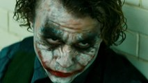 Had Heath Ledger Planned To Play The Joker In Another 'Batman' Movie?
