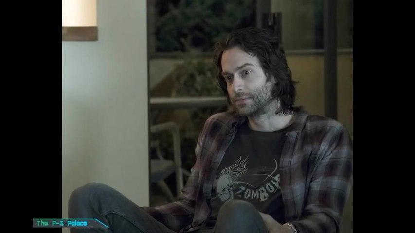 The Good Doctor Season 1 Episode 17 [Online Streaming]