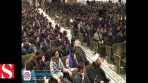 İran: ABD, Suriye�den ya çıkar ya tokatla çıkarırız