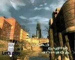 Lets play: Half-Life 2 Глаз Бури #1 - Пролог