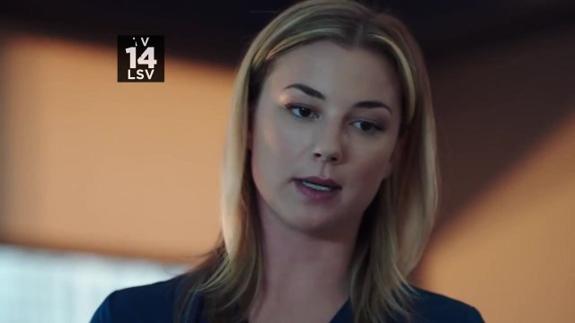01x05 The Resident Season 1 Episode 5 (Watch Full Online)