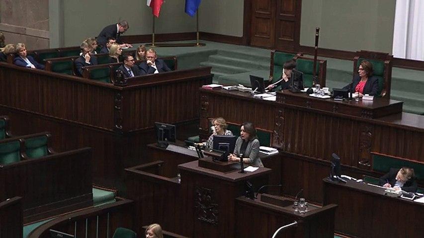 Bożena Kamińska - 09.01.18