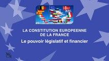 IRDEIC_21-09-17_Constitution Europ_04_Atelier_Le pouvoir legislatif et financier_AUDIO