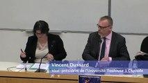 IRDEIC_21-09-17_Constitution Europ_01 - Allocutions d'ouverture et propos introductifs (Vincent Dussart et Hélène Gaudin)