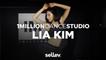 Dancer Lia Kim Interview