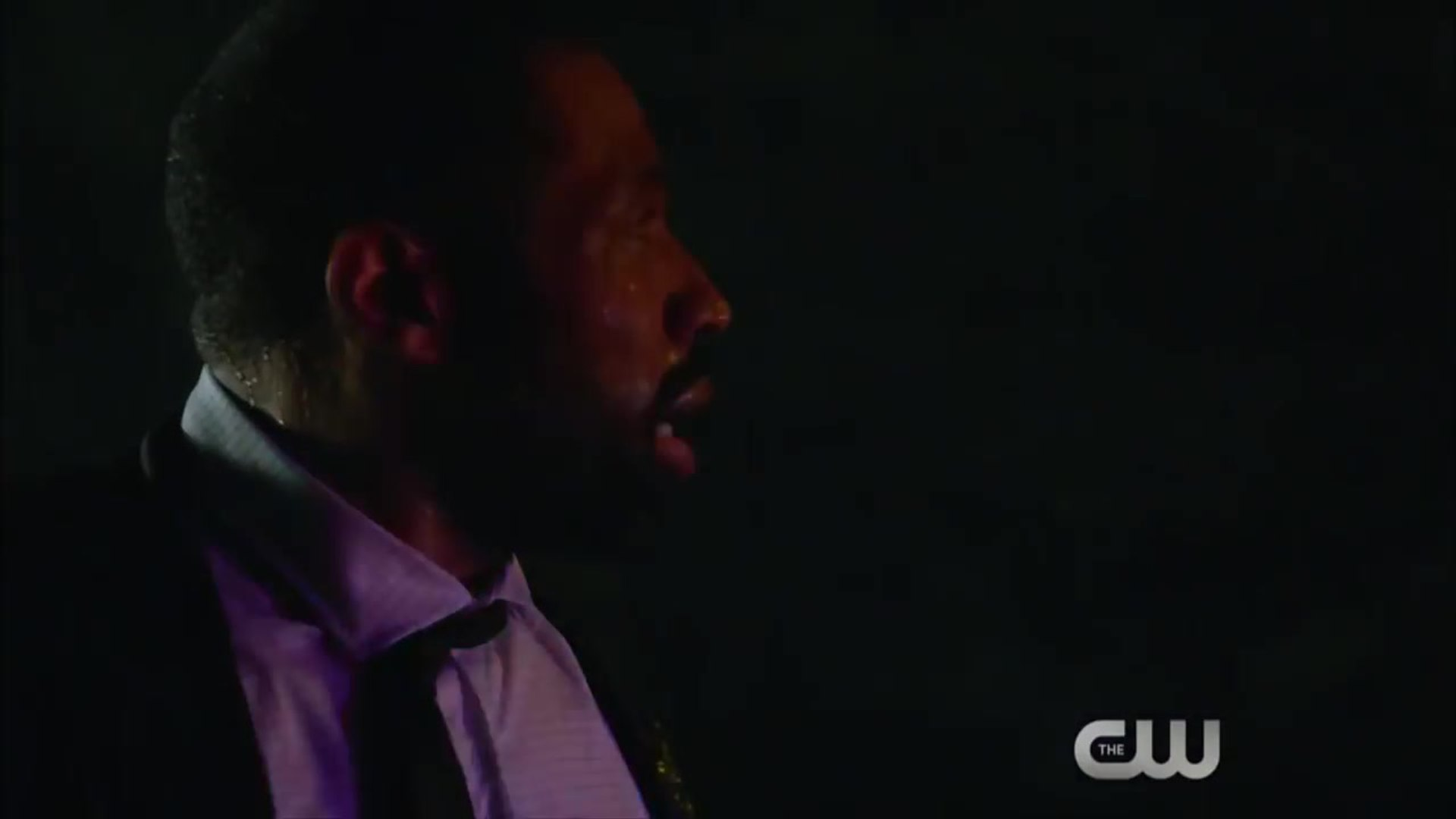 Black Lightning Season 1 Episode 4 Black Jesus : [Online]