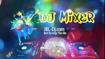 new hindi dj songs 2018 latest __ Hindi Dj remix song 2018