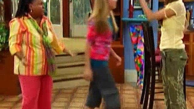 Hannah Montana S01E23 Schooly Bully