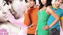 Urvashi Rautela Launches Hate Story IVG Song Aashiq Banaya Apne