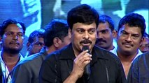 Chiranjeevi Hurts with Varun Tej Tholi Prema and Sai Dharam Tej Inttelligent Movies Release Clash(Telugu)