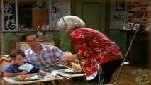 Everybody Loves Raymond S02E06 - Anniversary