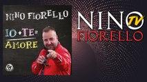 Notte Magica Verdi Note.Verdi Note Notte Magica Video Dailymotion