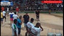 Grand Carmausin 2017 : 16ème MADAGASCAR vs ESTEBE
