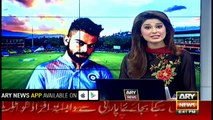 """Who is """"the biggest target killer"""" of cricket world?"""