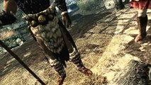 The NSFW World of Skyrim and Fallout Nudity Mods - Dailymotion Video