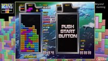 CliMaX #06 Tetris TGM3 - Grand Master by SKH in 4:50:63