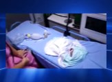 Criança morre após médico negar atendimento no Materno de Pinheiro