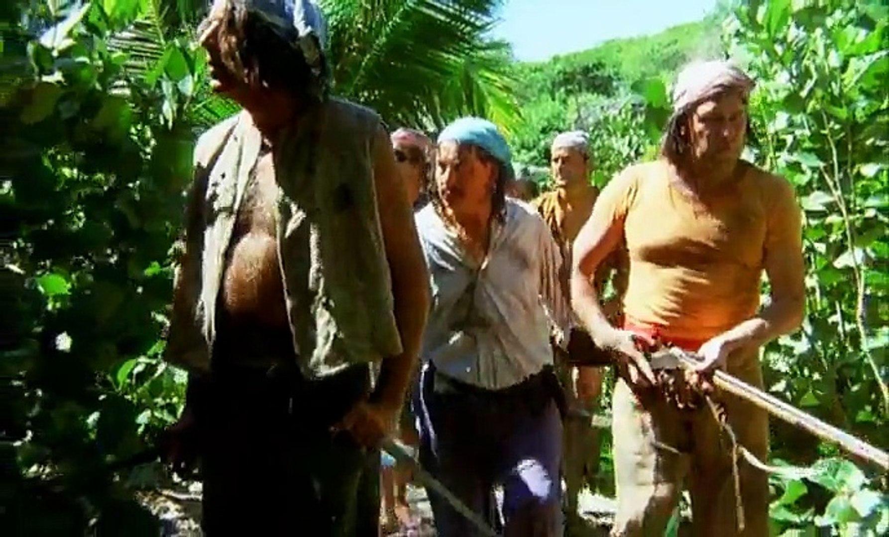 Pippi Calze Lunghe Episodio 15 Isola Da Taka Tuka Video Dailymotion