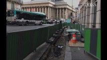 Vélib' à Paris : Smovengo peine à passer la vitesse supérieure