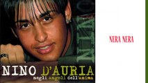 Nino D'auria - Nera nera
