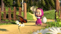 Cô Bé Siêu Quậy Và Chú Gấu Xiếc Tập 23 -  Phim Hoạt Hình 3D - Phim Hoạt Hình 3D Vui Nhộn Hài Hước - Cô Bé Siêu Quậy - Cô Bé Siêu Quậy Và Chú Gấu Xiếc Thuyết Minh - Cô Bé Siêu Quậy Và Chú Gấu Xiếc Lồng Tiếng - Cô Bé Siêu Quậy Và Chú Gấu Xiếc Vietsub