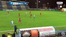 Vendredi 02/02/2018 à 19h45 - USL Dunkerque - Grenoble Foot 38 - J20 (26)