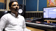 A Talk with Pappu Karki -  Uttarakhandi Folk Singer | Uttarakhand Singers | Interview | पप्पू कार्की