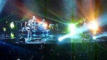 Muse - Hysteria, Rod Laver Arena, Melbourne, Australia  12/15/2010