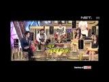 Entertainment News - Kedekatan Yoona SNSD dan Lee Seung Gi