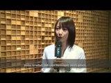 Entertainment News - Perjalanan karir dan album baru penyanyi jepang