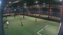 Equipe 1 Vs Equipe 2 - 02/02/18 20:53 - Loisir Villette (LeFive) - Villette (LeFive) Soccer Park