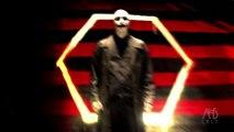 """American Horror Story: Cult - Week #2 Special Promo """"Nº 017"""" (HD)"""