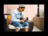 Entertainment News-Album Baru Pharrell Williams